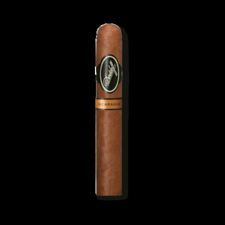 Nicaragua Robusto Cigars - Single Cigar | Davidoff of Geneva