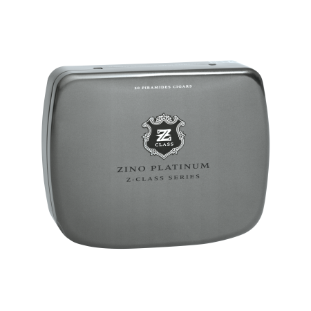 Zino Platinum Z-Class 546P, Box of 20