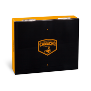 Camacho Connecticut Corona, Box of 20