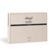 Davidoff 702 Series Double R, Box of 25