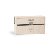 Davidoff 702 Series Entreacto, Box of 20