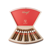 Davidoff Year of the Rooster, Box of 10