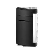 S.T. Dupont MiniJet Lighter, matt black