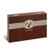 Avo Heritage Robusto, Box of 20