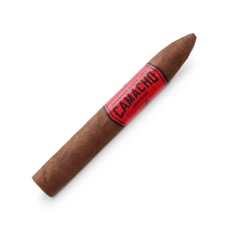Camacho Corojo Maduro Figurado, Single Cigar