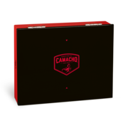 Camacho Corojo Toro, Box of 20