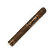 Camacho American Barrel Aged Toro, Single Cigar