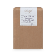 Davidoff Small Batch No. 16, Bundle of 10