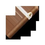Davidoff Winston Churchill Toro, Single Cigar