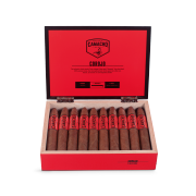 Camacho Corojo Figurado, Box of 20