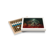 Davidoff Limited Edition Art 2016, Box of 10