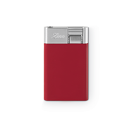 Zino ZM Jet Flame Lighter, Red