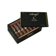Davidoff Escurio Petit Robusto, Box of 14