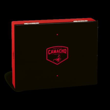 Camacho Corojo Toro, Box of 20