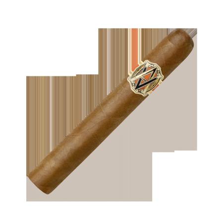 Avo XO Legato, Single Cigar