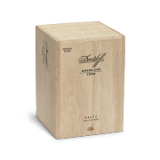 Davidoff Grand Cru Toro, Box of 25