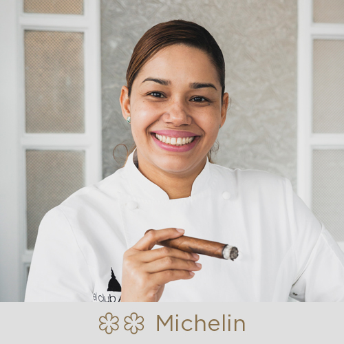 chefs_edition_marte.jpg