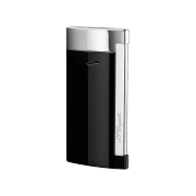 S.T. Dupont Slim 7 Lighter, Black