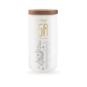 Davidoff 50 yrs Ltd Edt Diadema Fina, Asian / Box of 10