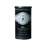 Zino Platinum Scepter Low Rider, Can of 16