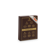 Davidoff Escurio Corona Gorda, Box of 12