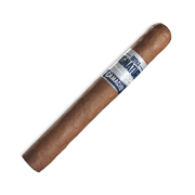 Ditka Signature Toro, Single Cigar