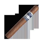 Ditka Signature Toro, Single Cigar