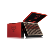 Camacho Corojo Box-Pressed Toro, Box of 20
