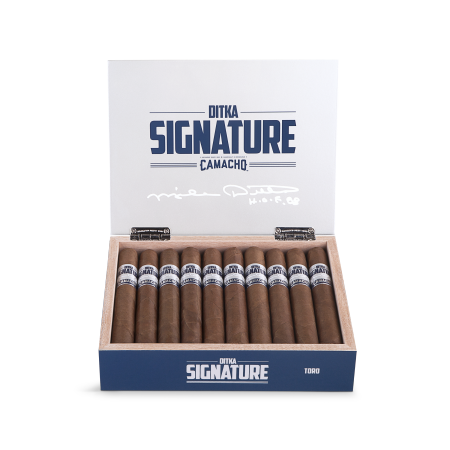 Ditka Signature Toro, Box of 20