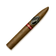 Davidoff Yamasa Piramide, Single Cigar