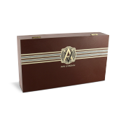 Avo Heritage Robusto, Box of 20 Tubos