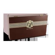 Avo Heritage Robusto, Box of 20 Tubos