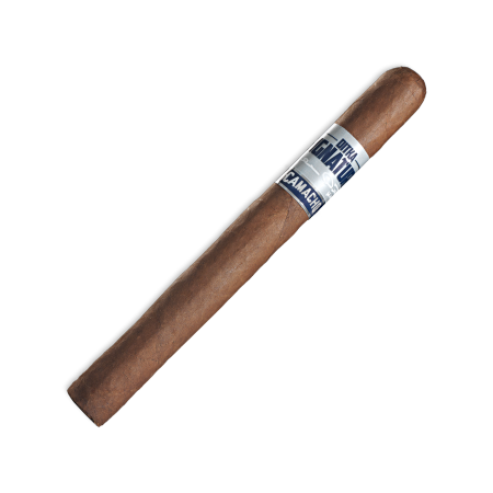 Ditka Signature Churchill, Single Cigar