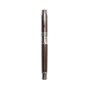 S.T. Dupont Line D Pen Seven Seas, Fountain