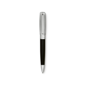 S.T. Dupont Line D Pen Duo Tone, Ball Point