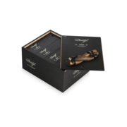 Davidoff Discovery Culebra, Box of 24