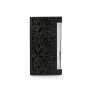 S.T. Dupont Slim 7 Lighter, Boroque Black