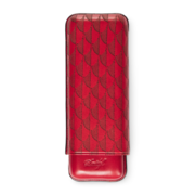Davidoff Cigar Case Curing, 2 Cigars / XL