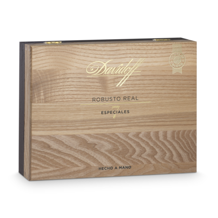 Davidoff Limited Edt 2019 Robusto, Box of 10