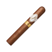 Davidoff Golf Scorecard Edition 2016, Single Cigar