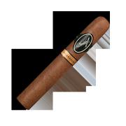 Davidoff Nicaragua Toro, Single Cigar
