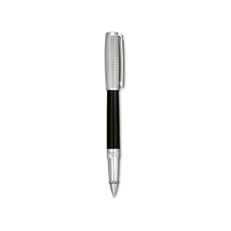 S.T. Dupont Line D Pen Duo Tone, Roller Ball