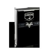 Camacho Powerband Assortment, Pack of 3