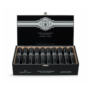 Zino Platinum Scepter Chubby, Box of 20 Tubos