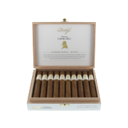 Davidoff Winston Churchill Petit Corona, Box of 20