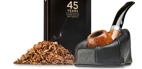 Davidoff Pipe Tobacco