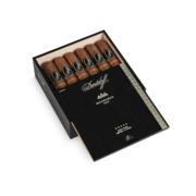Davidoff Nicaragua 6x60, Box of 12