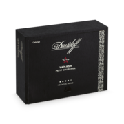 Davidoff Yamasa Petit Churchill, Box of 14