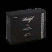 Davidoff Yamasa Petit Churchill, Box of 14