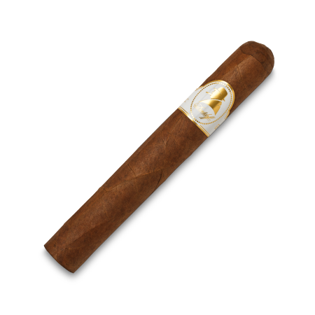 Davidoff Winston Churchill Toro, Single Cigar